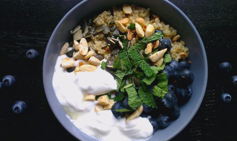 Quinoa_Bowl