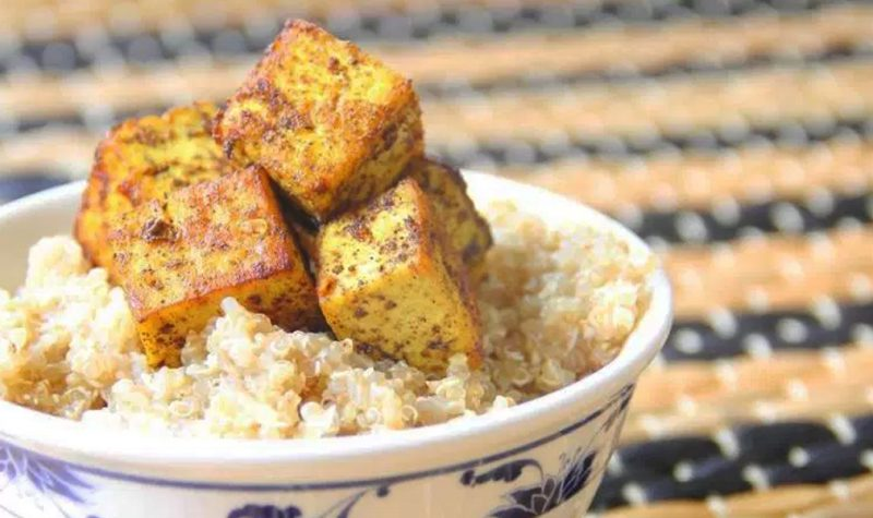 karibischer_quinoa